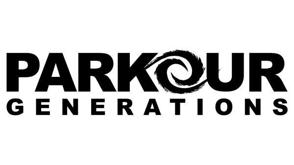Parkour Generations – Global