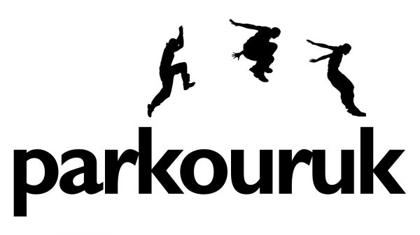 Parkour UK – United Kingdom