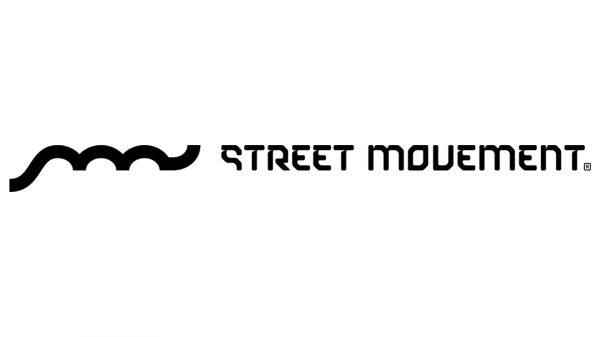 StreetMovement – Denmark