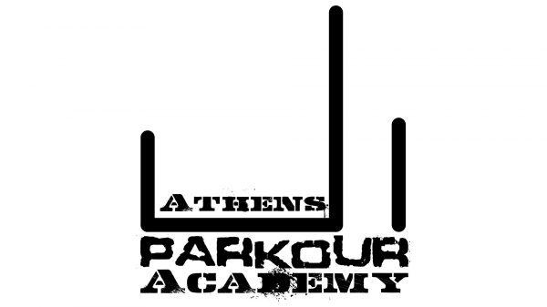 Athens Parkour Academy