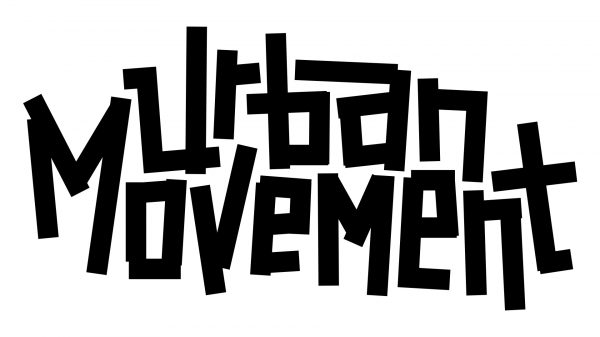 UrbanMovement