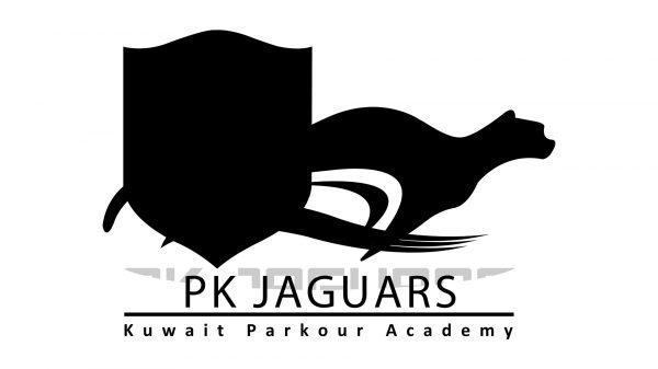 Parkour Jaguars – Kuwait