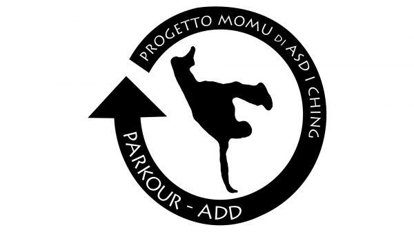 Parkour MoMu – Italy