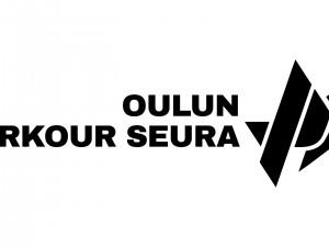 Oulun Parkour Seura