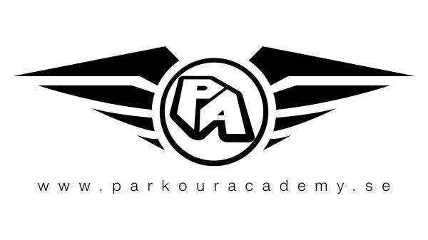 Stockholm Parkour Academy – Sweden