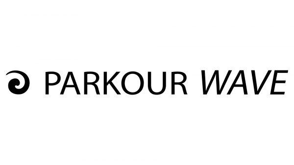 Parkour Wave