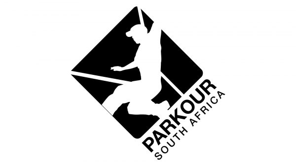 Parkour South Africa