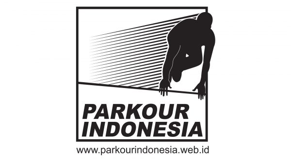 Parkour Indonesia