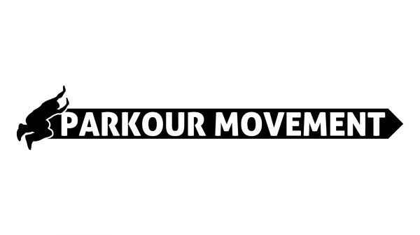 Parkour Movement – Germany