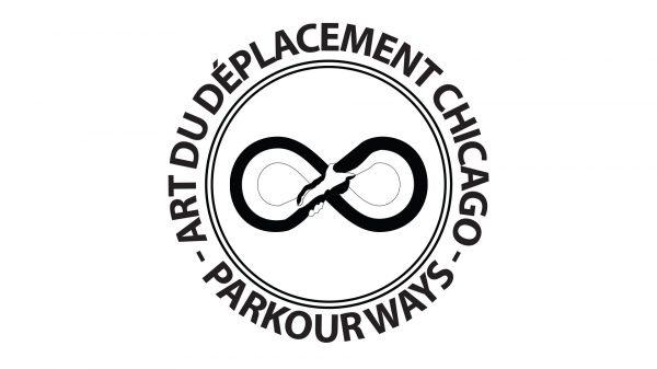 Parkour Ways