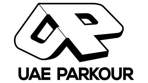 UAE Parkour – United Arab Emirates