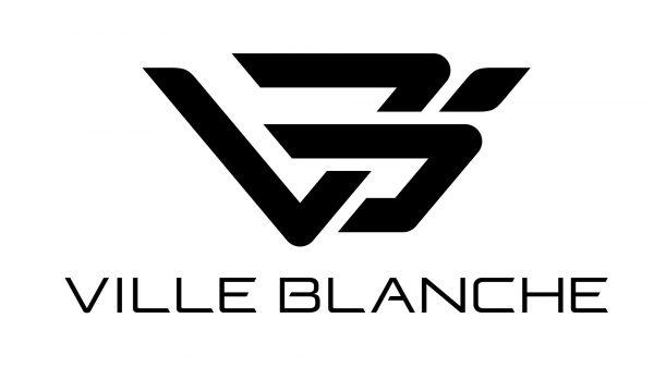 Ville Blanche