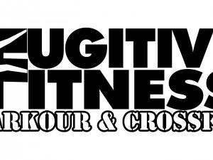 Fugitive Fitness