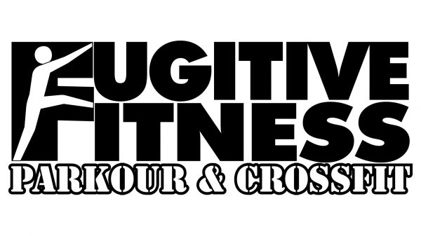 Fugitive Fitness